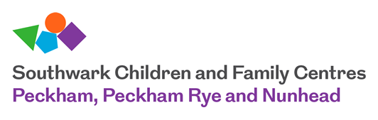 Peckham, Peckham Rye and Nunhead Children and Family Centres